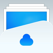 Cloud Gallery - Photo Manager for Dropbox, Google Drive, Facebook and Flickr google cloud