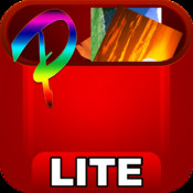 eFile Lite - File Sharing, File Manager, Mp3 Player, WiFi FlashDrive & Document Reader file manager