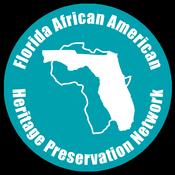 Florida Black History Trail black history
