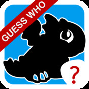 Guess the Dragon for DragonVale - Photo Quiz Game of ALL Basic, Hybrid, Epic, Gemstone, Limited, & Legendary Dragons!