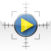 MasterKEY by Tactical Video