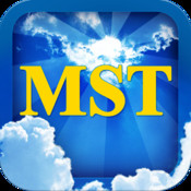 My Spiritual Toolkit (MST) - AA 12 Steps Tool for Members of Alcoholics Anonymous