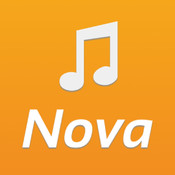 Nova - Download free mp3 music from SoundCloud free downloadable mp3 songs
