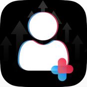Tik Plus for Followers Tags