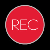Voice Recorder ( record memos and notes in your diary voice )