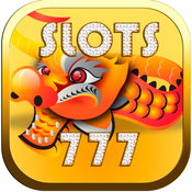 Chinese Slots pays Best Pro`s Jackpot - FREE Slot Game Jackpot Party Casino