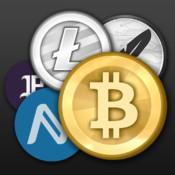 Coin Ticker - Bitcoin and altcoins why egg donation failed