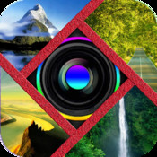 Collage Expert-Photo Collage&Picture Frames