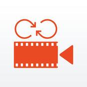 Cosmos : Dramatic Movie Making movie making digital overlay