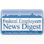 Federal Employee News Digest (FEND)