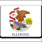 Illinois/Chicago/Lake County Traffic Cameras/Traffic/NOAA All-In-1 traffic secrets