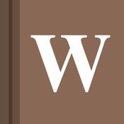 Reader for Wikipedia (Premium)
