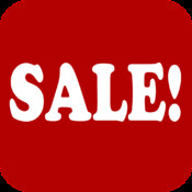 SALE!, Find the latest SALE! season in your area