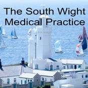 South Wight Medical Practice practice tool