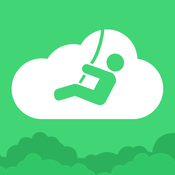 Cloud Dropper – Download and Manage Cloud Files cloud