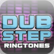 DubStep Ringtones & Soundboard