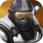 Game Cheats - X-COM The Enemy Within Edition enemy