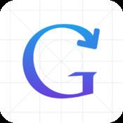 GMapTools (Sync google my maps, offline map)