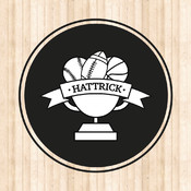 Hat Trick Daily Sports Trivia with Prizes