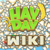 Hay Day Wiki: Cheat for fastest level/coin up in Hay Day game