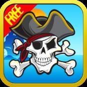 Pirate Cove Run : At Undead Cove