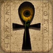 Secret Tomb - Keep your Private Photo & Video in the Secure Vault.