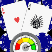 Starting Hand Dashboard - Texas Holdem Poker Hand Analyzer, Trainer and Pre-Flop Odds Calculator hand tendon injuries