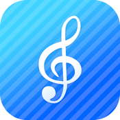 Free Songs Notifier for iTunes Single of the Week (With top 100 hits & Youtube preview) free downloadable mp3 songs