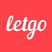 letgo: Sell & Buy Second Hand Stuff
