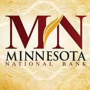 Minnesota National Bank Mobile
