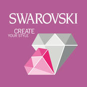 My Designs by Swarovski Create Your Style create