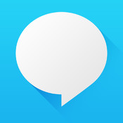 Messages! - Messenger for Twitter