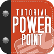 Video Tutorials for PowerPoint 2010 in 7 days - Intermediate Level Training Course for Microsoft PowerPoint