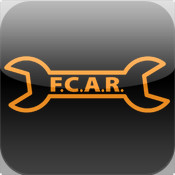 F.C.A.R. Fairfield City Automotive Repairs