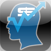 ProVesor - Stock Trading Strategy & Portfolio Risk Manager