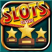 Royal Slots Bonanza - Free Jackpot Casino Games