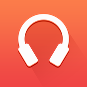 """Free Music Download PRO"" - Downloader & Player"