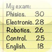 My-Exam