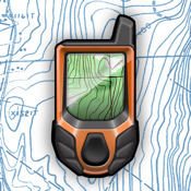 GPS Kit