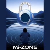Mi-Zone
