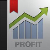 Profit+ non profit finance online