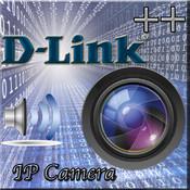 D-Link ++ link spy aim