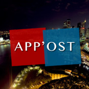 App Ost ost file recovery