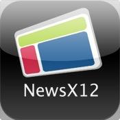 News X12