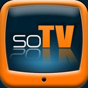 soTV HD