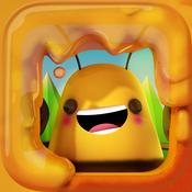 Bee Quest