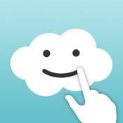 Cloud Art cloud