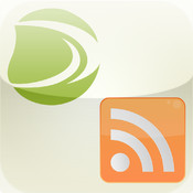 Rss Ocean rss reader review