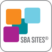 SBA Sites ls and bd sites