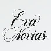 Eva-Novias